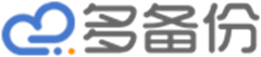 主空间从Bluehost迁到恒创主机 博客启用七牛CDN